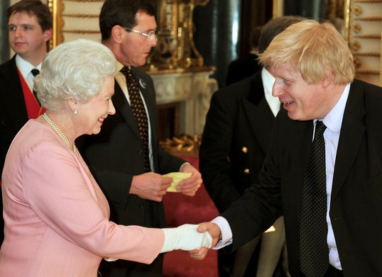 boris-and-queen.jpg