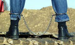 American leg irons.jpg