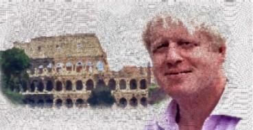 Boris Dream of Rome3.jpg