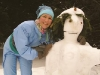 melissa_snowman.jpg